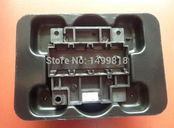 New and original Printhead Print Head for printer L550/L555/L558/L551 PRINT HEAD Printhead Print Head