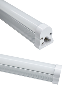 Toika 15 шт./лот 20 Вт 1200 мм T5 LED Light Tube SMD2835 96led/pc 2000LM AC85-265V