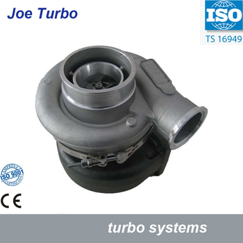 H1C 3531696 3531456 CBU1975 3531810 3802233 TURBO ТУРБОКОМПРЕССОР ДЛЯ CUMMINS 6 6BTAA 382233RX 3802391 3802391RX